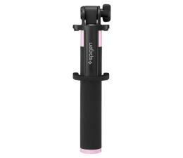 Spigen Wireless Selfie Stick S530W Rose Gold (S530W Rose Gold)