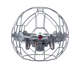 Spin Master Air Hogs Atmosphere Supernova (6044137 778988148266)