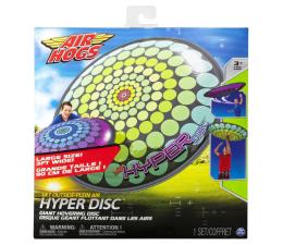 Spin Master Air Hogs Hyper Disc Kropki (SPIN94479C)