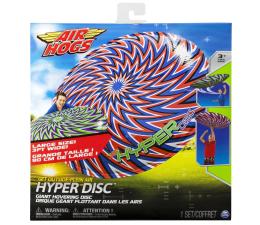 Spin Master Air Hogs Hyper Disc Spirala (SPIN94479B)
