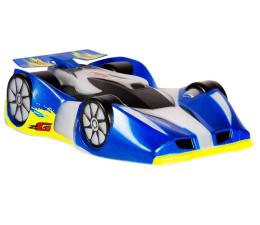 Spin Master Air Hogs Zero Grawitacji niebieski samochód (94502)