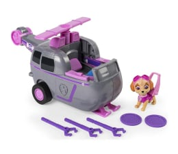 Spin Master Psi Patrol Flip and Fly Skye (6037883)