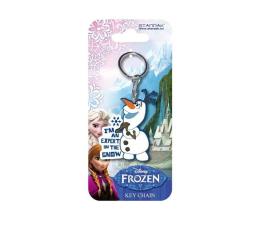 Starpak Disney Frozen Brelok (342820)