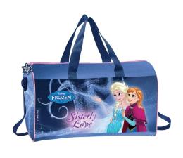 Starpak Disney Frozen Torba podróżna, sportowa (357116)