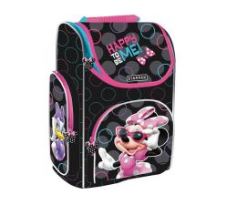 Starpak Disney Minnie Tornister szkolny  (348668)