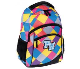 Starpak FREEWAY Plecak młodzieżowy Youth (354001)