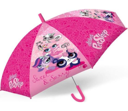 Starpak Parasol Littlest Pet Shop (292757)