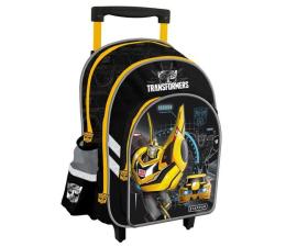 Starpak Plecak na kółkach Transformers (348733)
