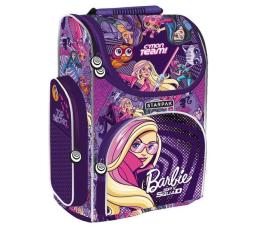 Starpak Tornister szkolny Barbie Spy Squad (348690)