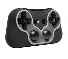 SteelSeries Free Mobile Wireless Controller (69007)
