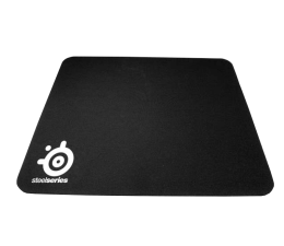 SteelSeries QcK (63004)
