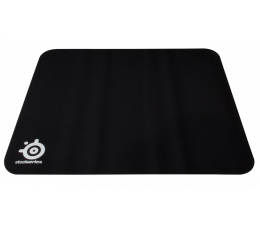 SteelSeries QcK+ (450x400x2mm)  (63003)