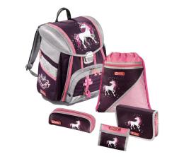 Step by Step Touch zestaw 5 części Unicorn  (4047443235442)