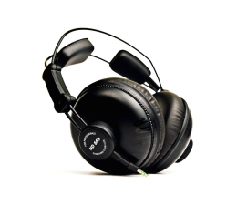 Superlux HD669 czarne (HD669)