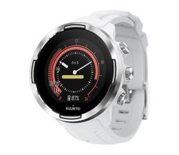 Suunto 9 Baro G1 GPS White (SS050021000)
