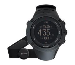 Suunto Ambit 3 Peak Black GPS + HR  ( SS020674000)