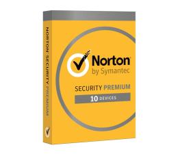 Symantec Norton Security Premium 10st. (12m.)  (21357597)