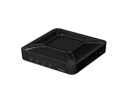 Synology VS360HD Stacja monitoringu (HDMI, VGA, 3xUSB, LAN) (VS360HD)