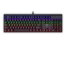 T-Dagger ESCORT (TGK303)