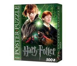 Tactic Wrebbit Harry Potter - Ron Weasley (05004)
