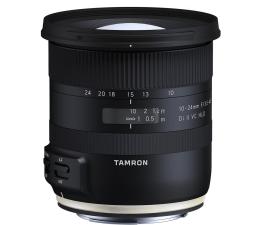 Tamron 10-24mm F3.5-4.5 Di II VC HLD Canon