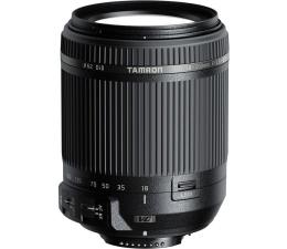 Tamron 18-200mm F3.5-6.3 Di II VC Nikon (B018N)