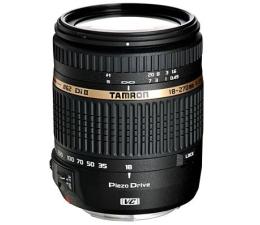Tamron 18-270mm F3,5-6,3 Di II PZD Sony (B008S)