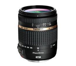Tamron 18-270mm F3,5-6,3 Di II VC PZD Nikon (B008N)