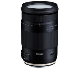 Tamron 18-400mm F3.5-6.3 Di II VC HLD Canon (B028E)