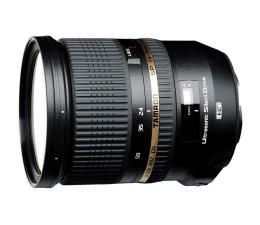 Tamron 24-70mm F2.8 Di VC USD Nikon (A007N)