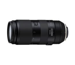 Tamron AF 100-400mm F4.5-6.3 Di VC USD Nikon (A035N)