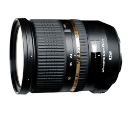 Tamron SP 24-70mm F2.8 Di USD Sony (A007S)
