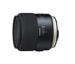 Tamron SP 35mm F1.8 Di USD Sony (F012S)