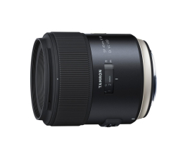 Tamron SP 45mm F1.8 Di USD Sony (F013S)