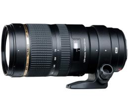 Tamron SP 70-200mm F2.8 Di VC USD Nikon (A009N)