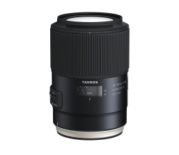 Tamron SP 90mm F2.8 Di USD Sony (F017S)
