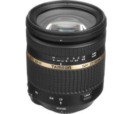 Tamron SP AF 17-50mm F2.8 XR Di II VC LD Asp. (B005 NII)