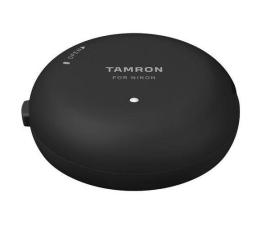 Tamron Tap Consol - stacja kalibrująca Canon (4960371200514)