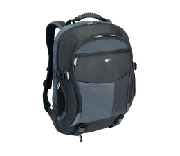 "Targus Atmosphere 17-18"" XL (TCB001EU)"
