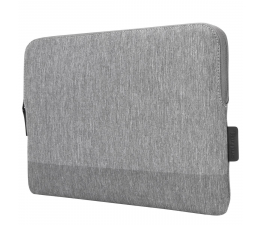 "Targus CityLite Pro 12"" MacBook Sleeve (TSS974GL-70)"