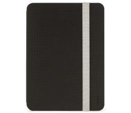 """Targus Click-in Rotating Case iPad Pro 10.5"""" czarny (THZ675GL)"""