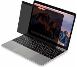 """Targus Filtr Prywatyzujący Magnetic MacBook Pro 13""""(2016) (ASM133MBP6GL-61)"""