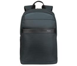 """Targus Geolite Plus 12.5-15.6"""" Backpack Black (TSB96101GL)"""
