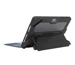 Targus Protect Case Microsoft Surface Go - Grey (THZ779GL)