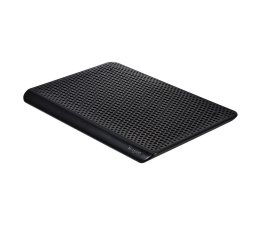 Targus Single Fan Chill Mat AWE69EU (AWE69EU)