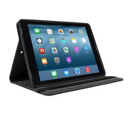 Targus VersaVu Classic for iPad (THZ634GL)