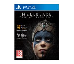 Techland Hellblade: Senua's Sacrifice  (8023171042688)