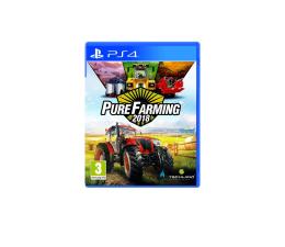 Techland Pure Farming 2018 (5902385106191)