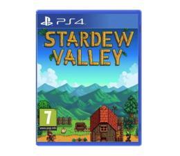 Techland Stardew Valley (8023171041650)