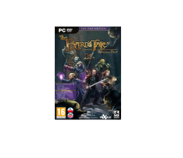 Techland The Bard's Tale IV: Barrows Deep (4020628761264)